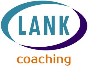 Lank Coaching – Inzicht wijst je de weg